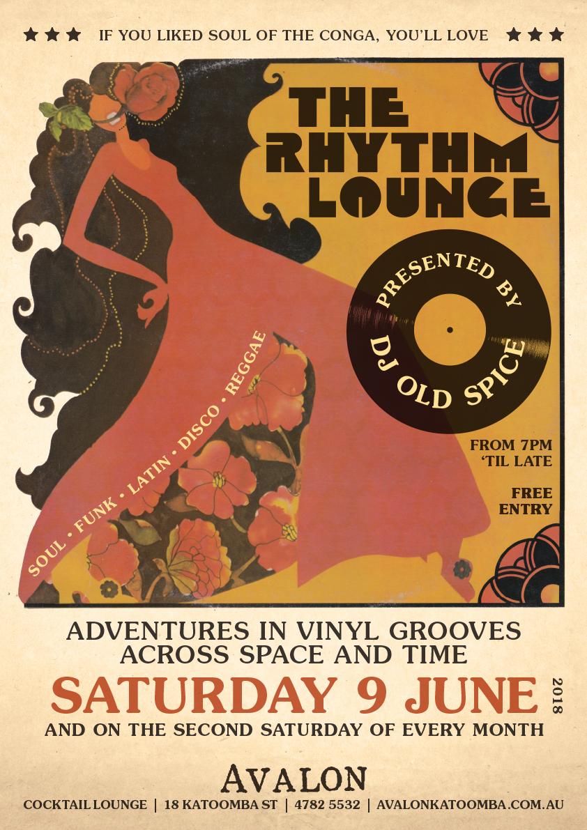 RHYTHM LOUNGE poster JUNE 2018.jpg