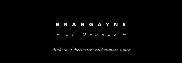Brangayne of orange logo (1).jpg