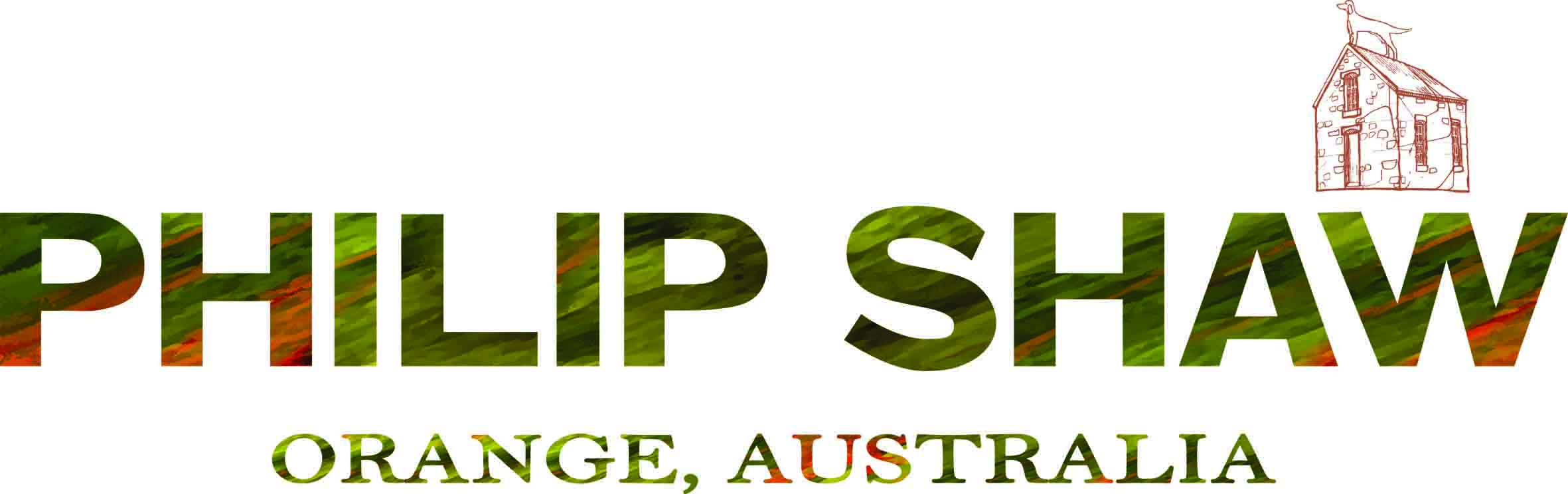 Philip Shaw Logo NEW.jpg