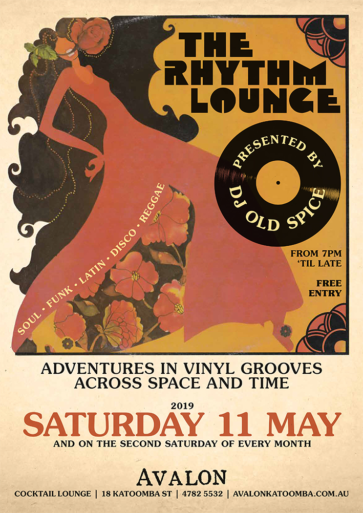 RHYTHM LOUNGE poster MAY 2019.jpg