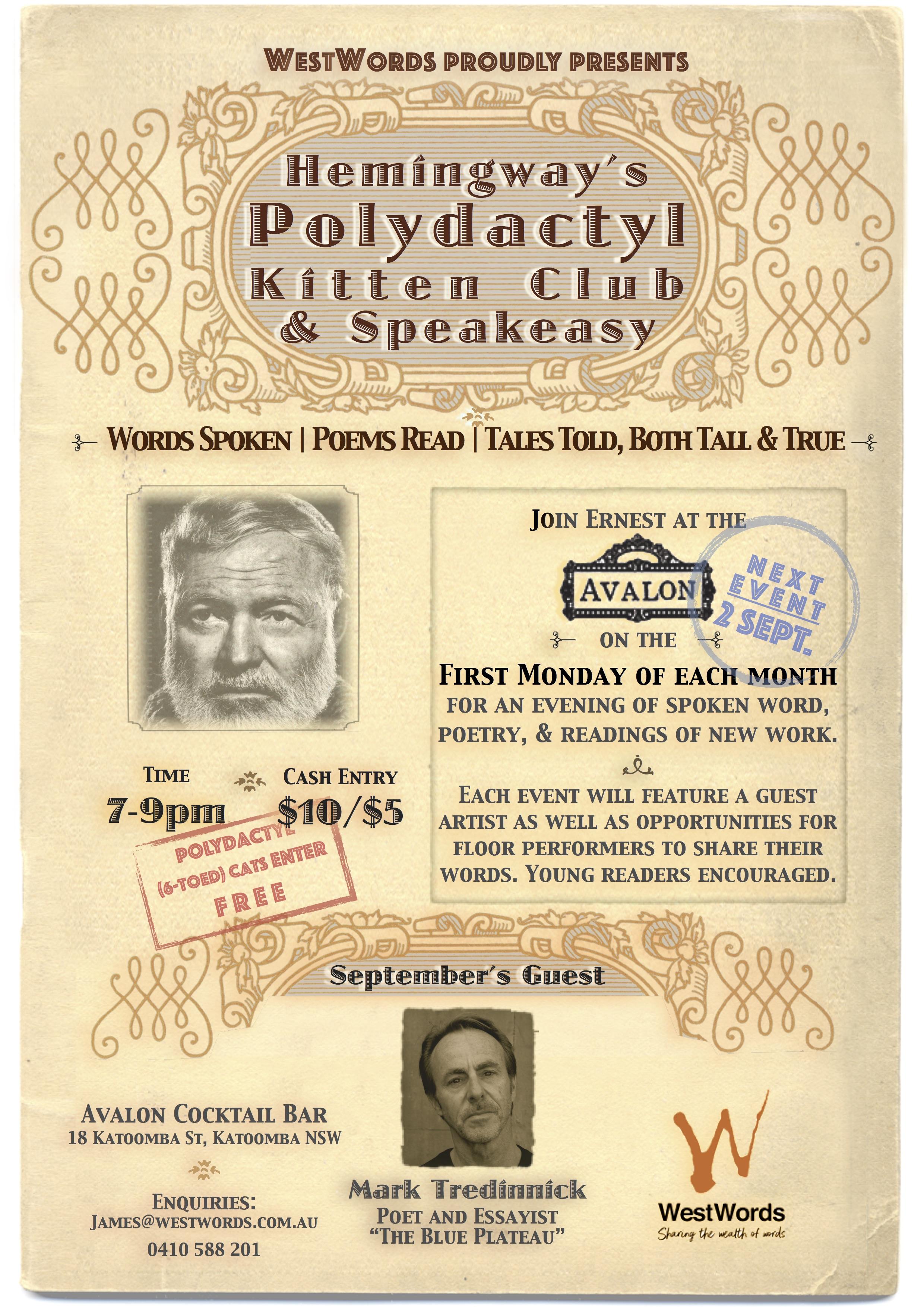 Polydactyl_Poster_September.jpg