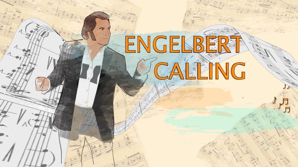 ENGELBERT_V1.jpg