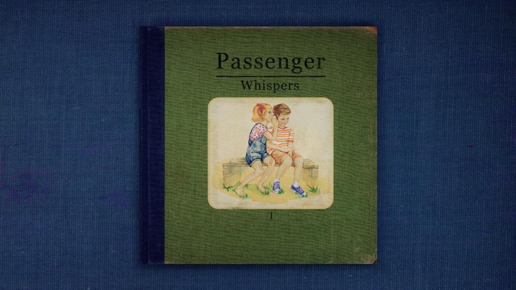PASSENGER_V6.jpg