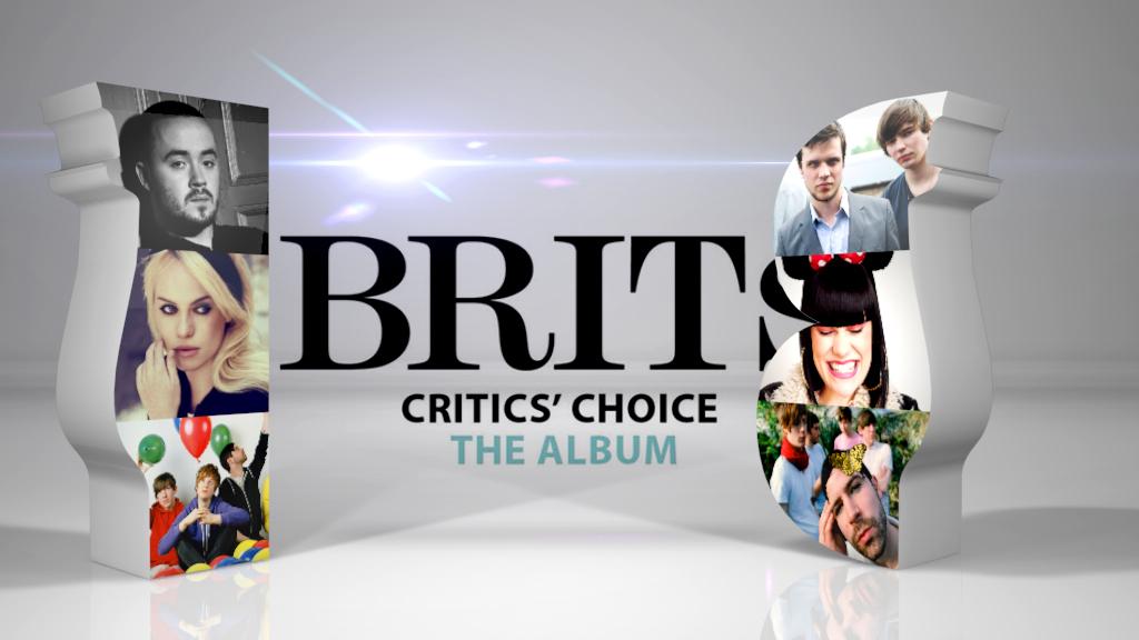 Brits_Critics_V2.jpg
