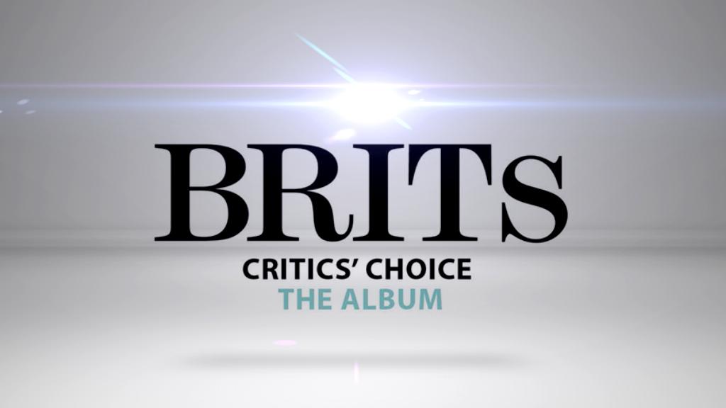 Brits_Critics_V3.jpg