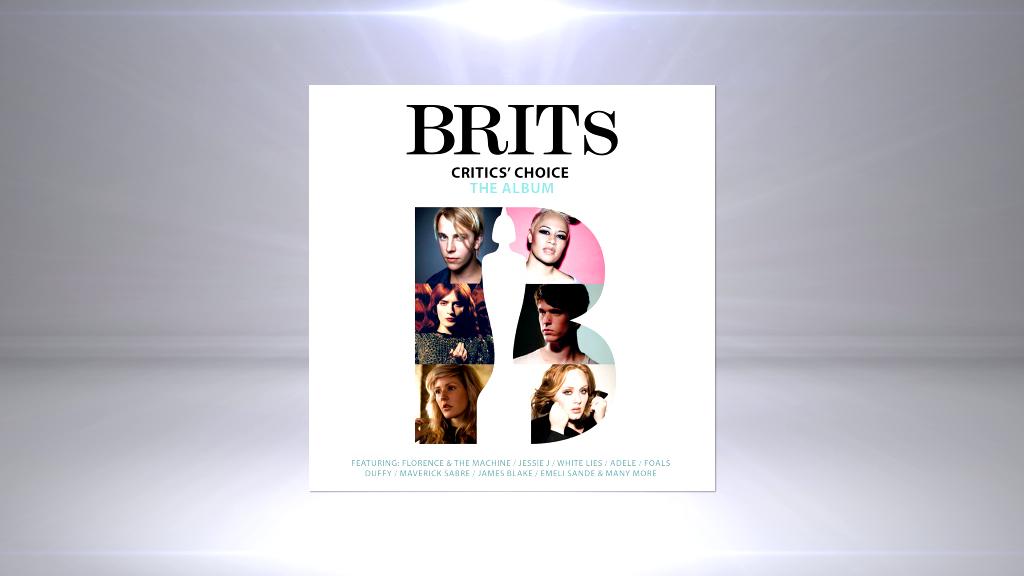Brits_Critics_V5.jpg