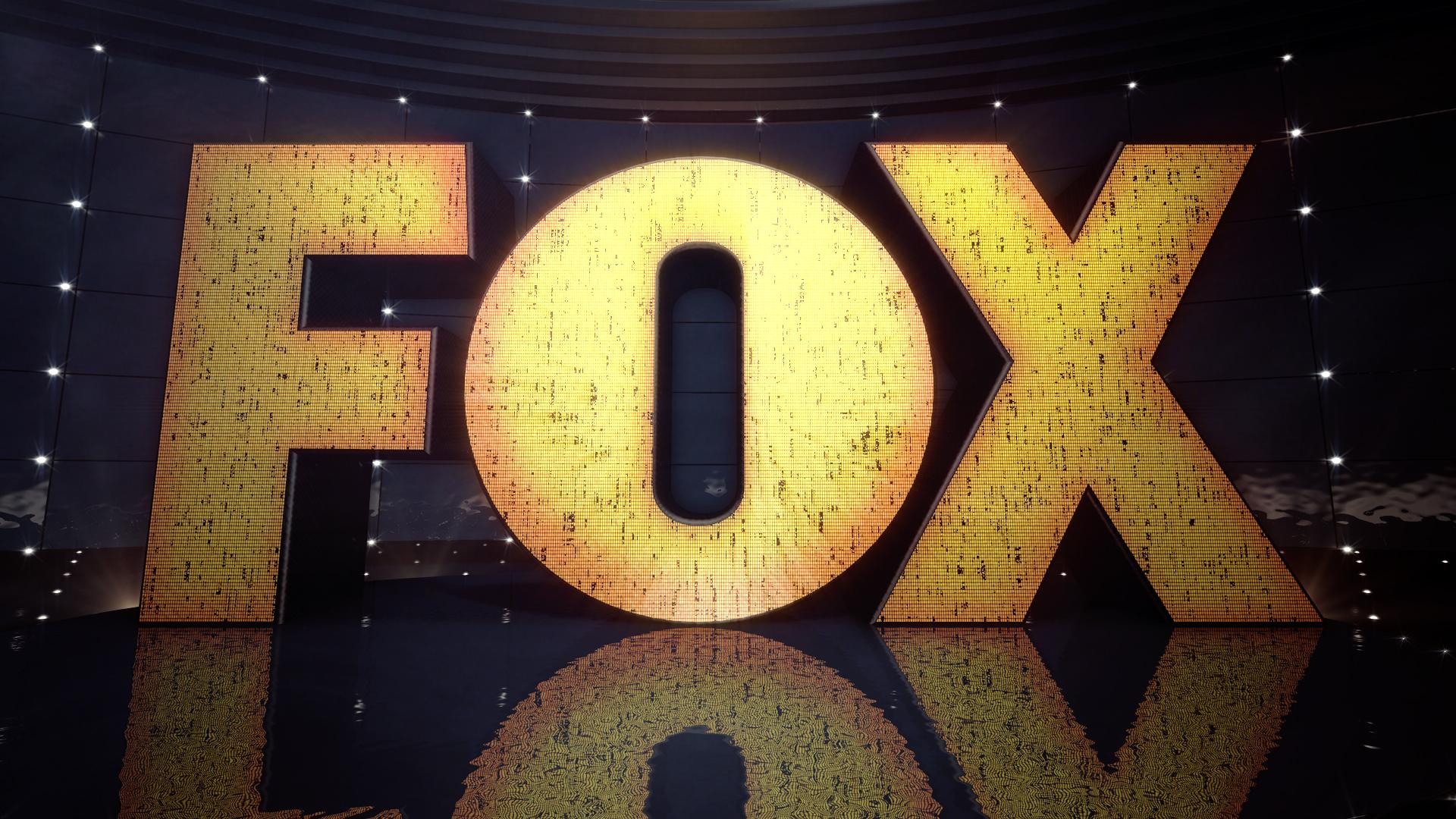 FOX_PH_V1.jpg