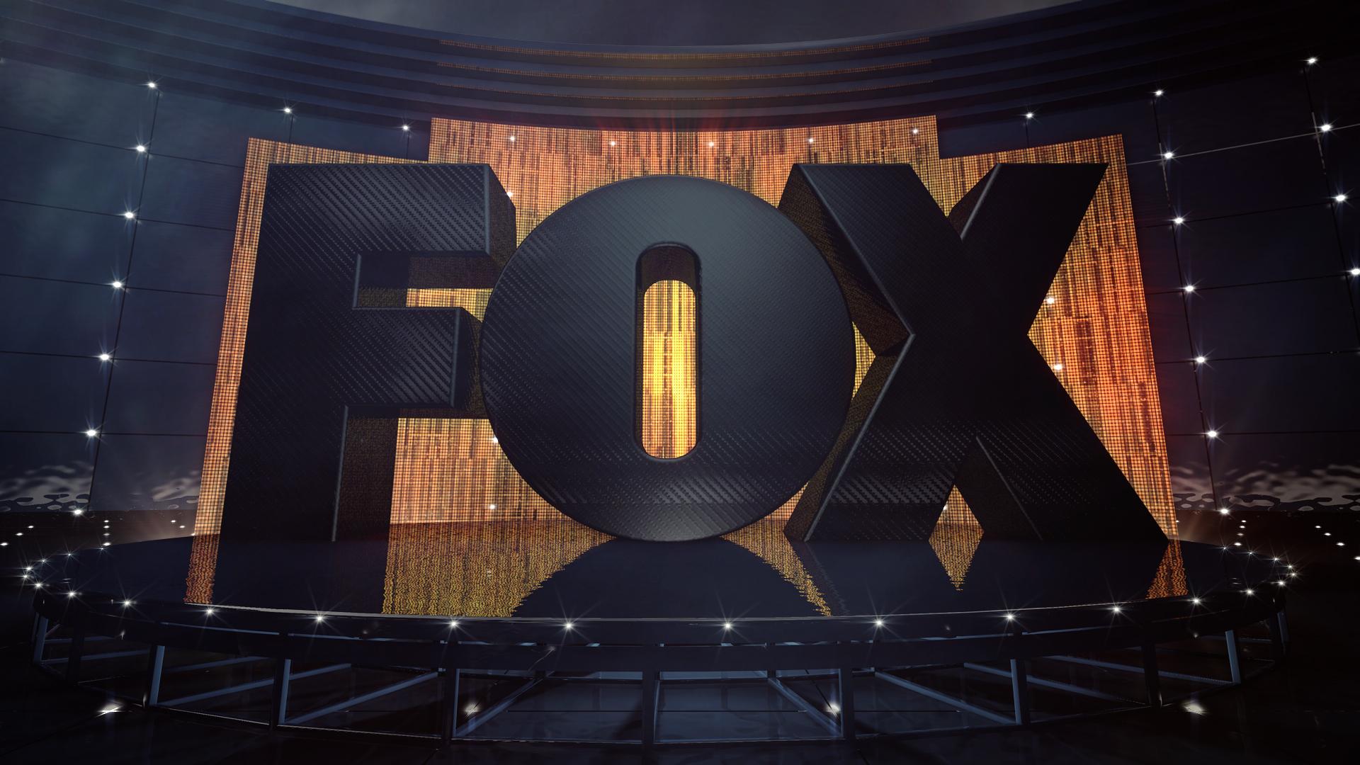 FOX_PH_V3.jpg