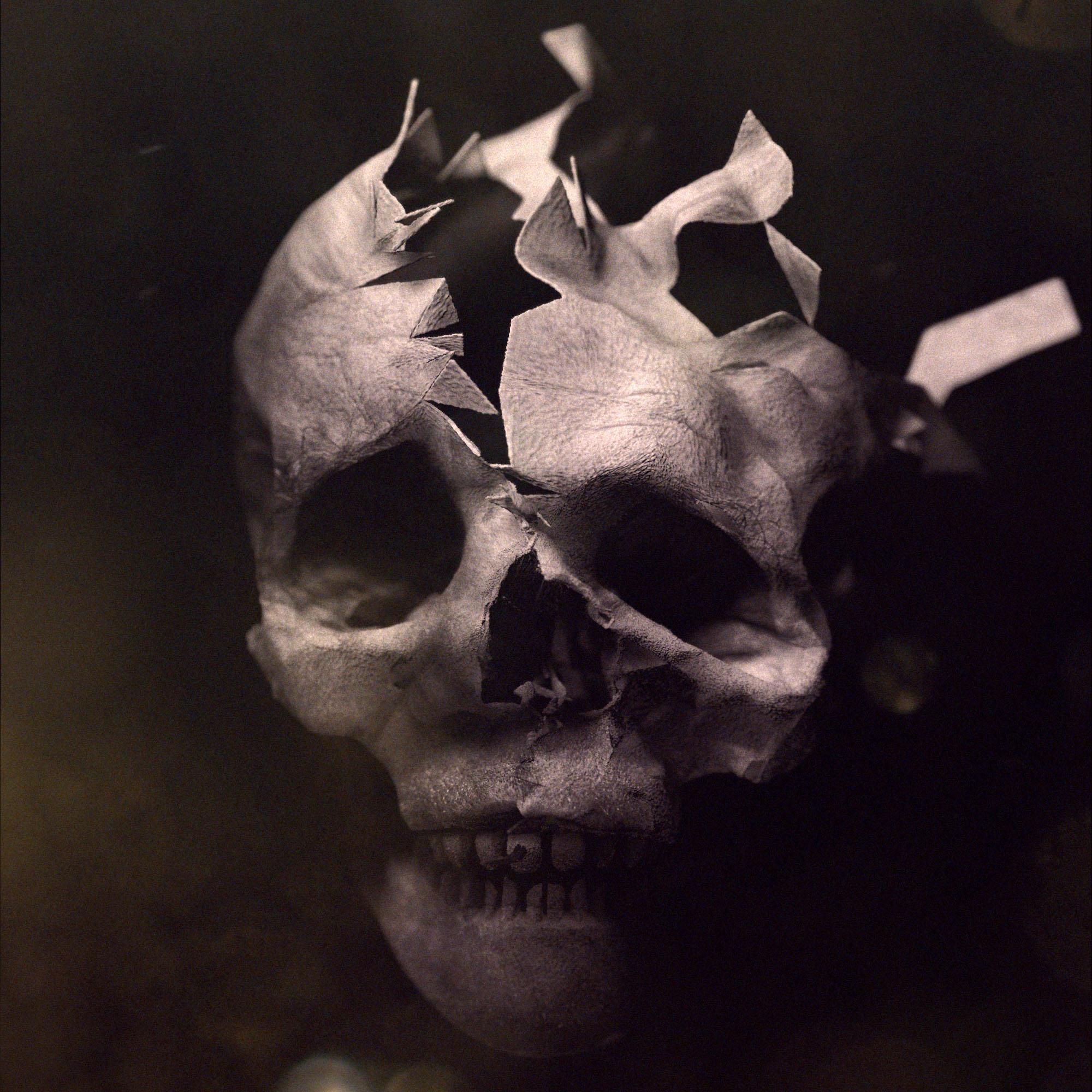 2015_09_15_skull_cloth_v1.jpg