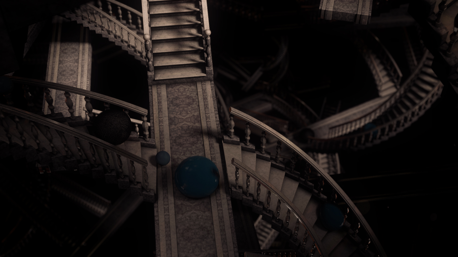stairs_02.jpg