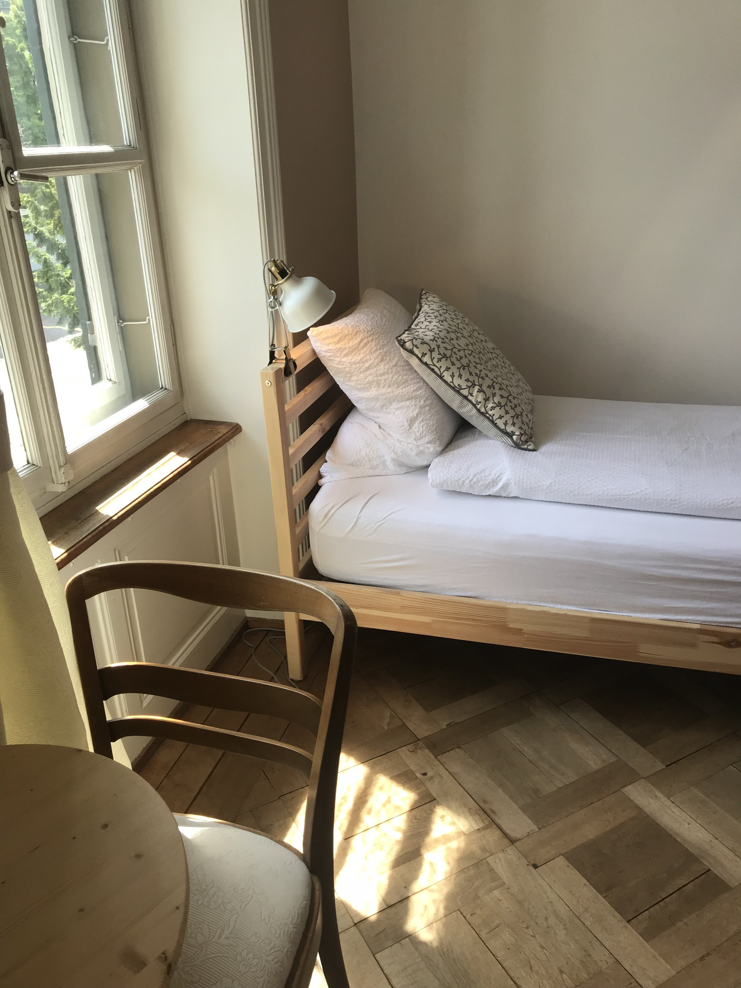 Zimmer 3,5.jpg