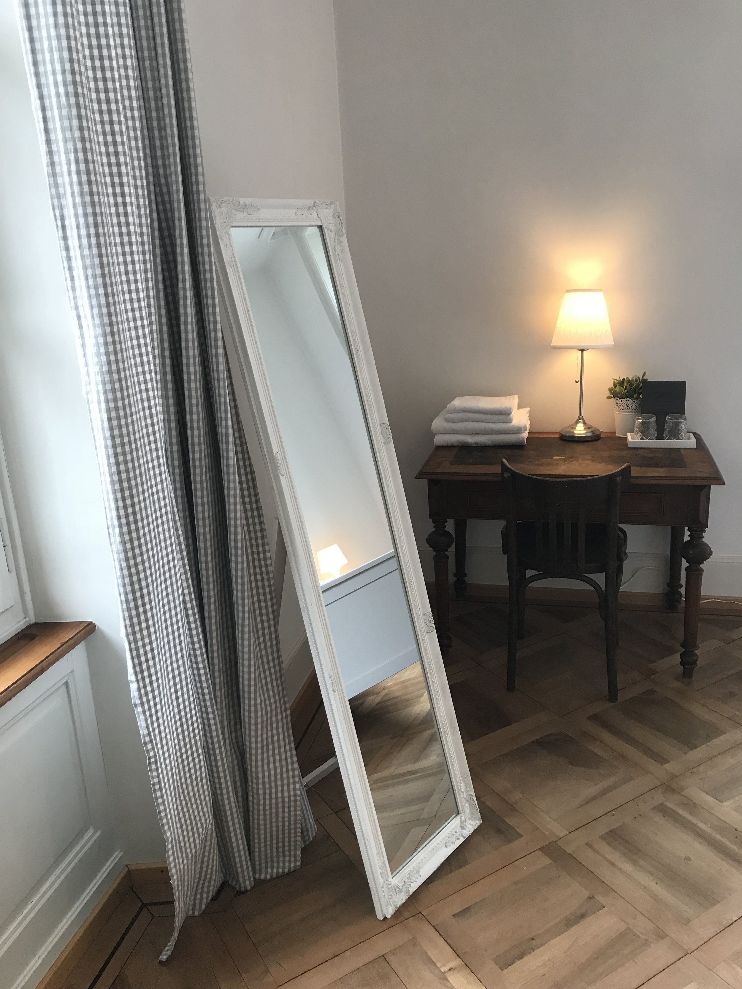 Zimmer 7,1.jpg