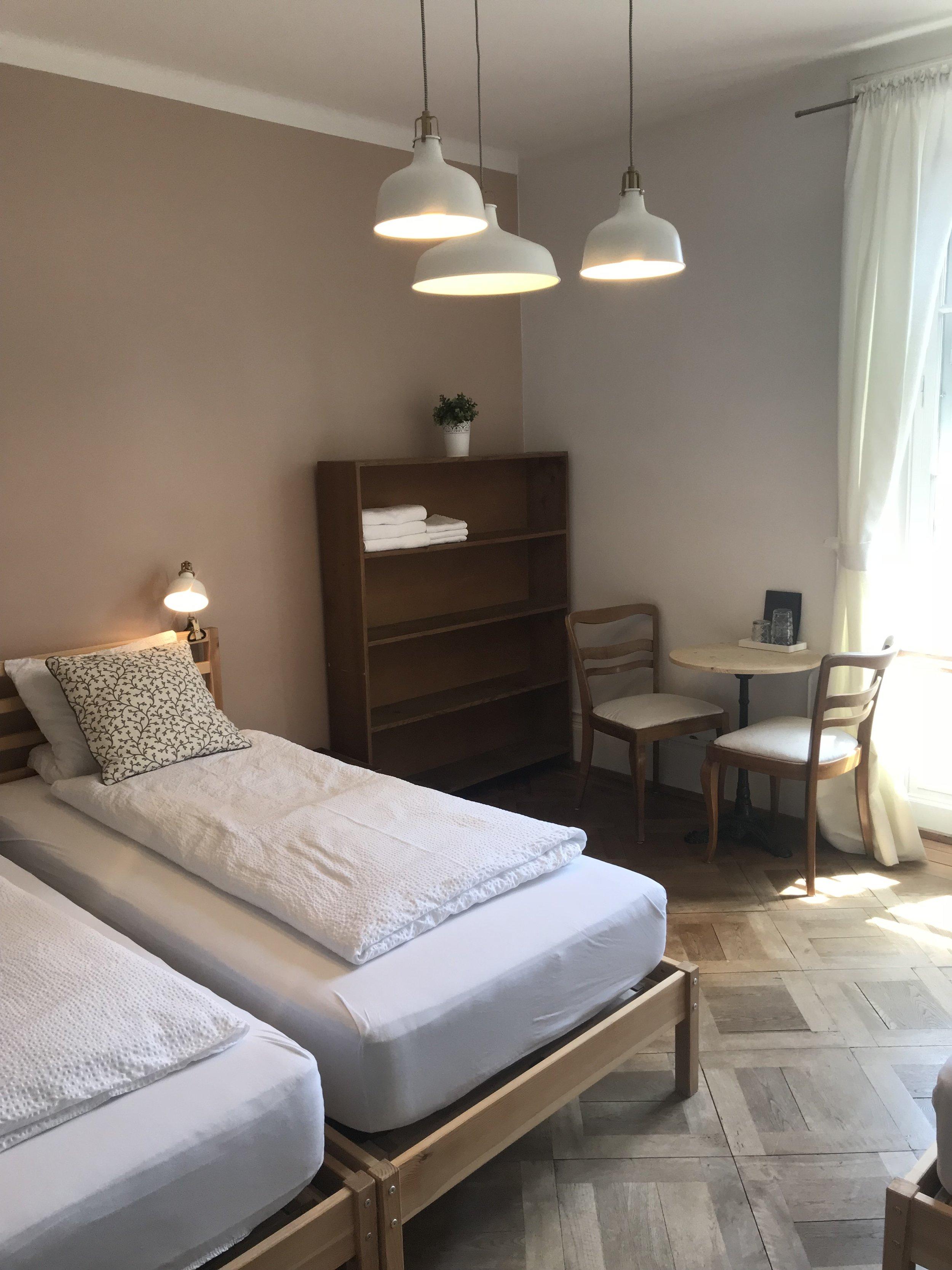Zimmer 3,6.jpg