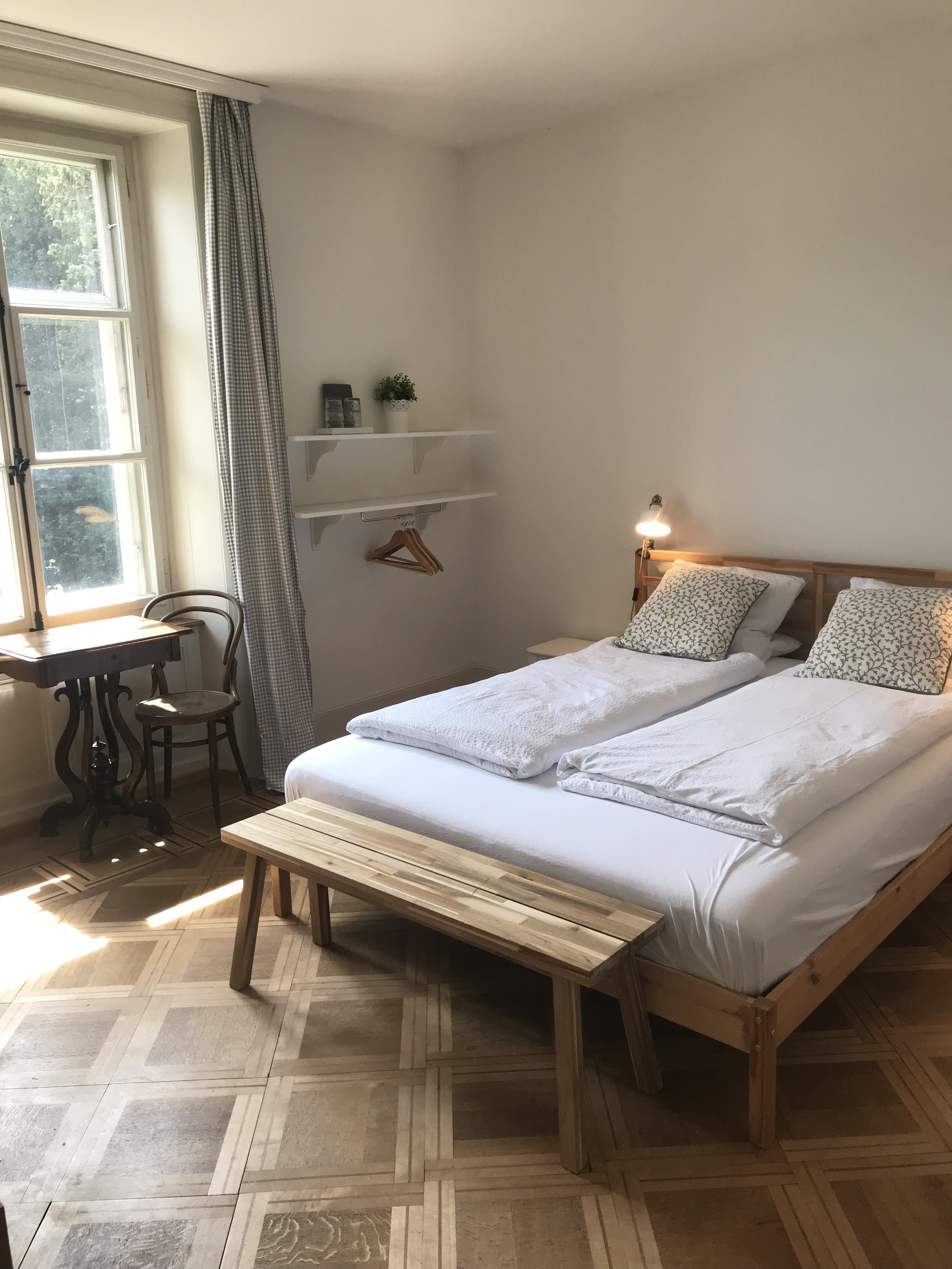 Zimmer 5,2.jpg