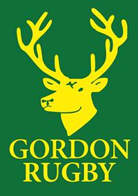 Gordon_LogoBig.jpg