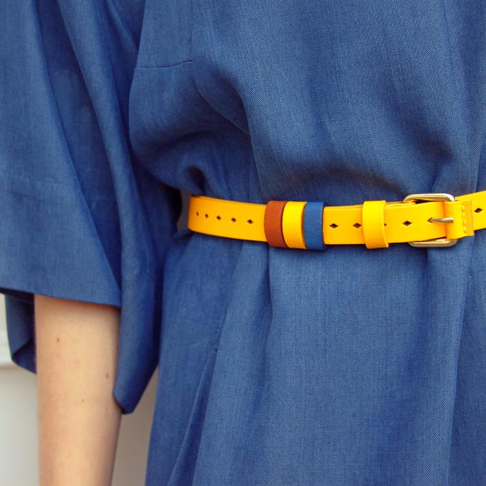 Elysian_Yellow_Belt.JPG