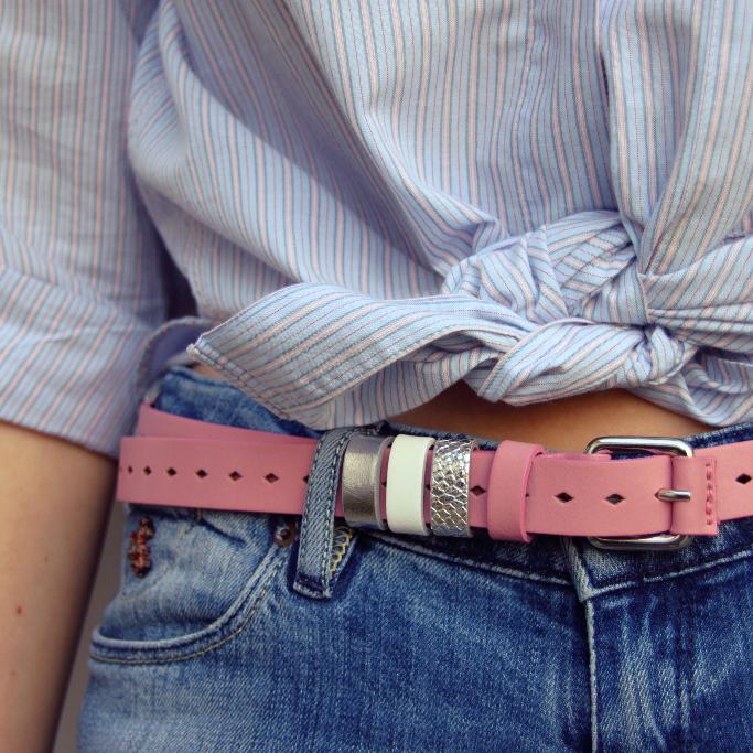 Elysian_Pink_Belt.png