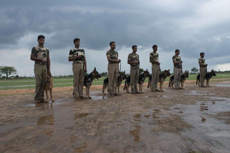 De_In_BSF_Tekanpur_NTCD-100.jpg
