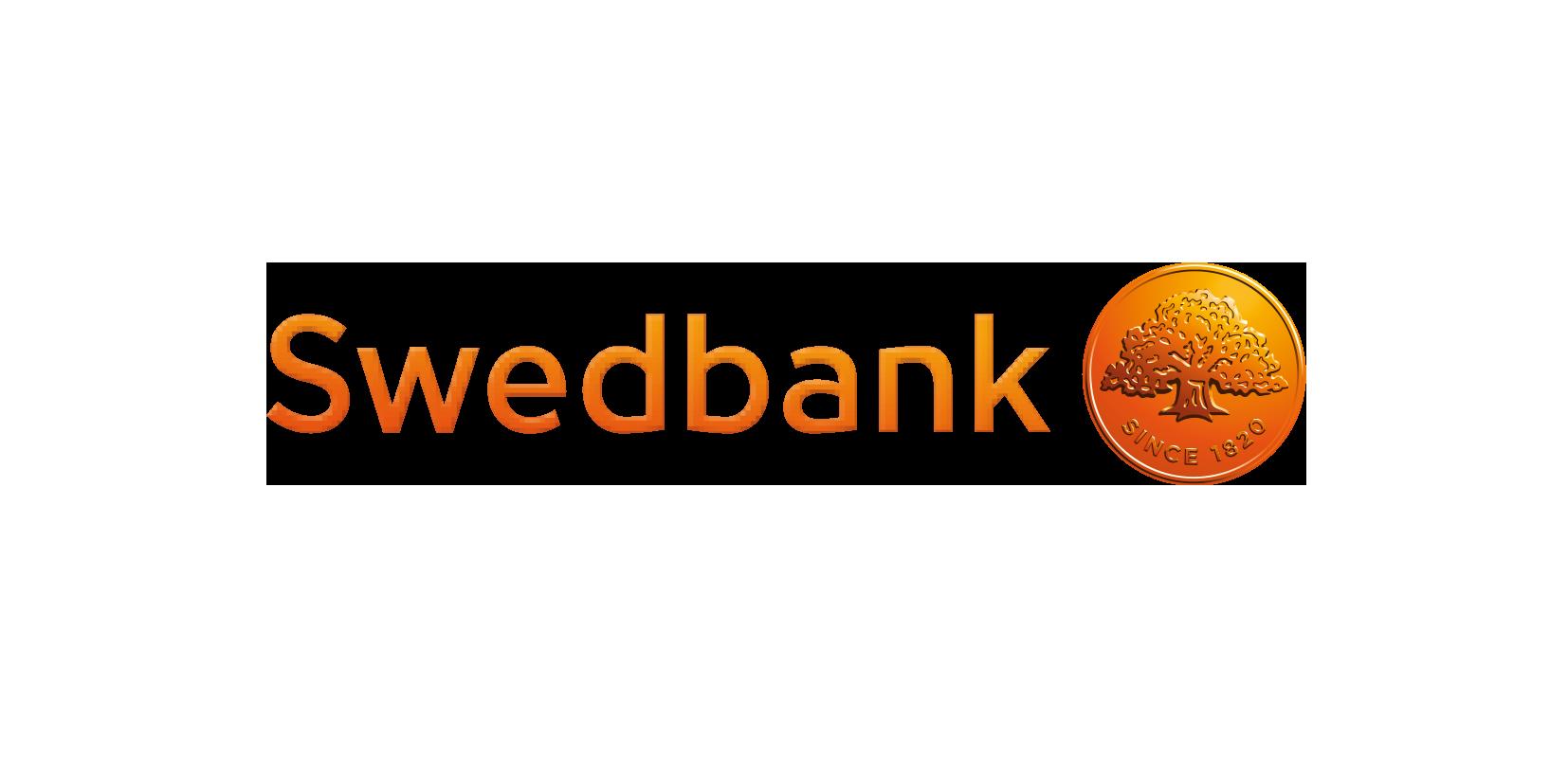 Swedbank.png