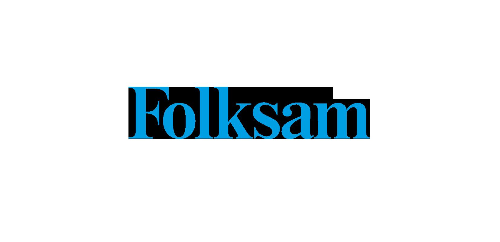 Folksam.png
