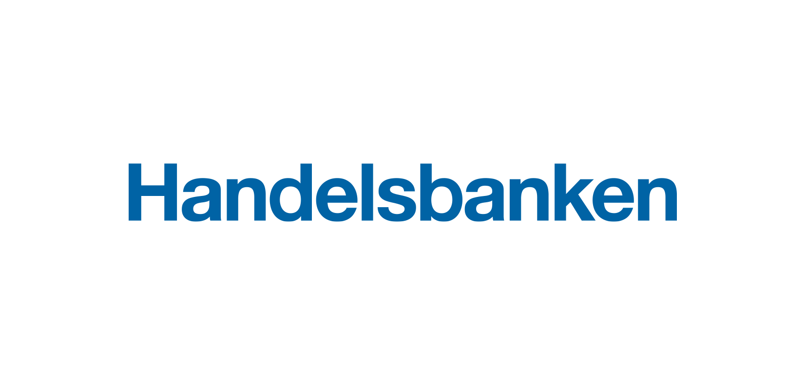 Handelsbanken.png