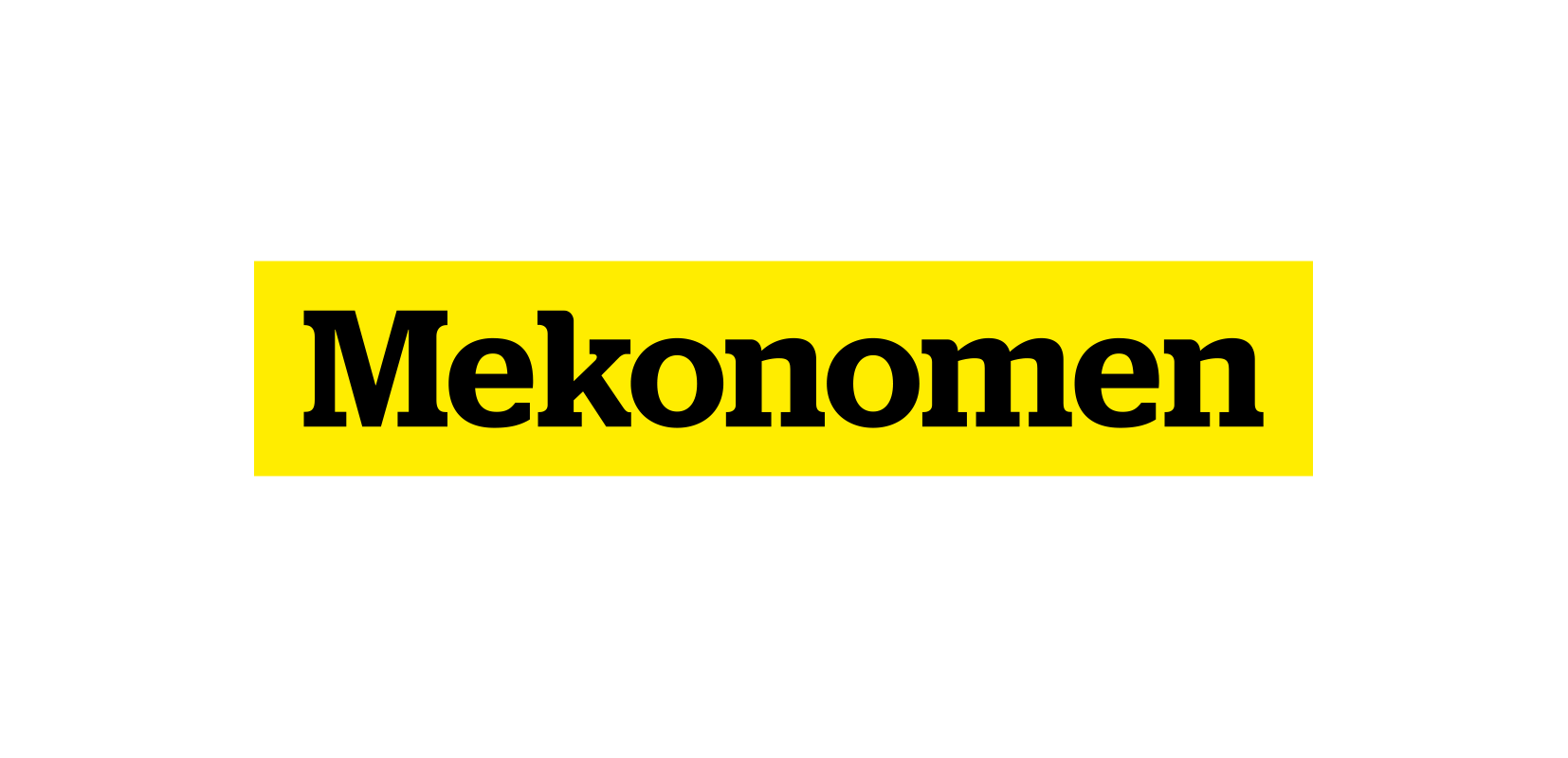 Mekonomen.png