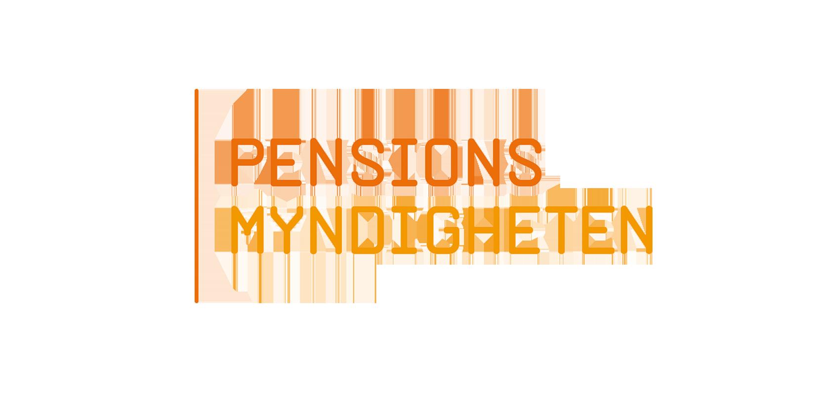 Pensionsmyndigheten.png