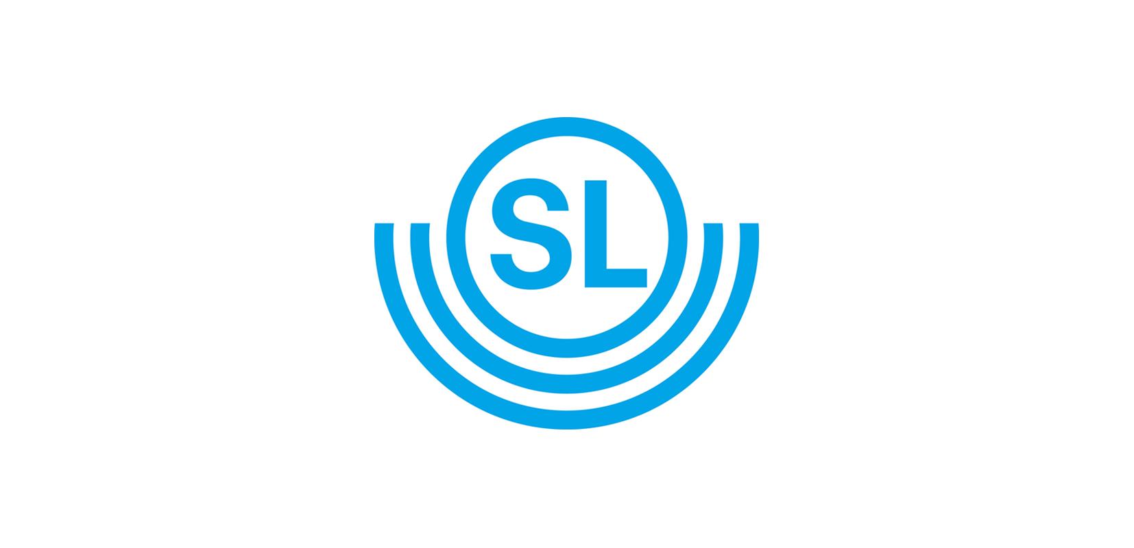 SL.png