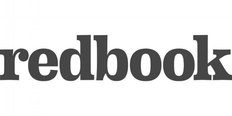 redbook3.jpg