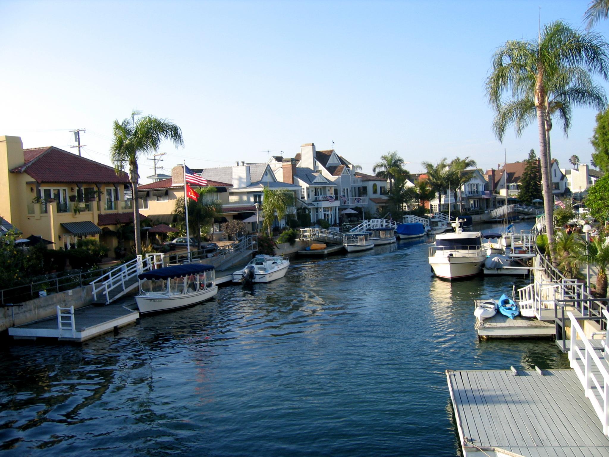 ein Haus mit Zugang zum Golf von Mexico ?   Suche Immobilie mit Wasser-Zugang