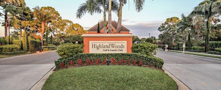 Highland_Woods.jpg