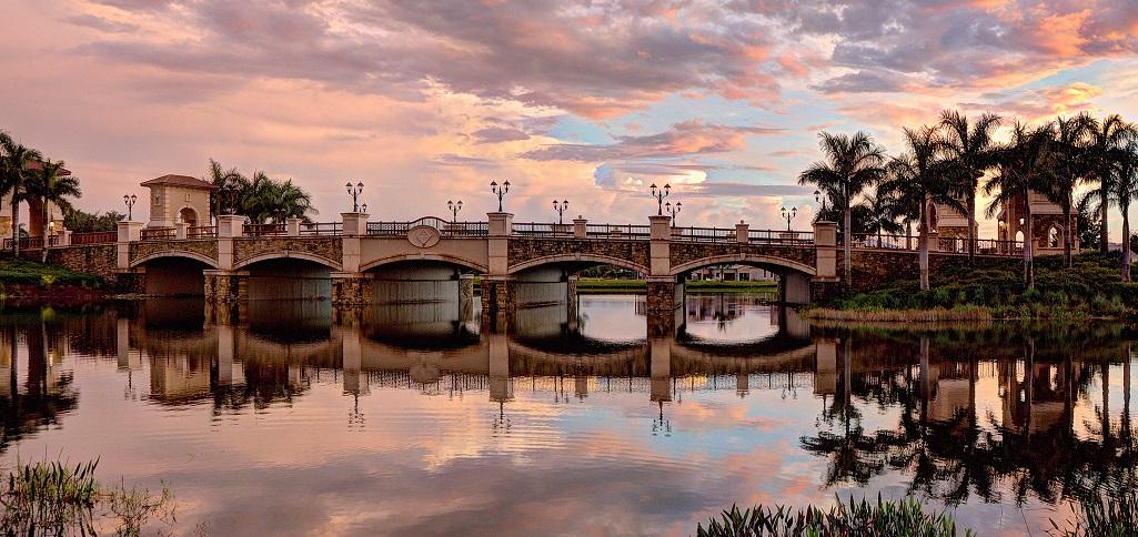 Treviso-Bay-Bridge.jpg