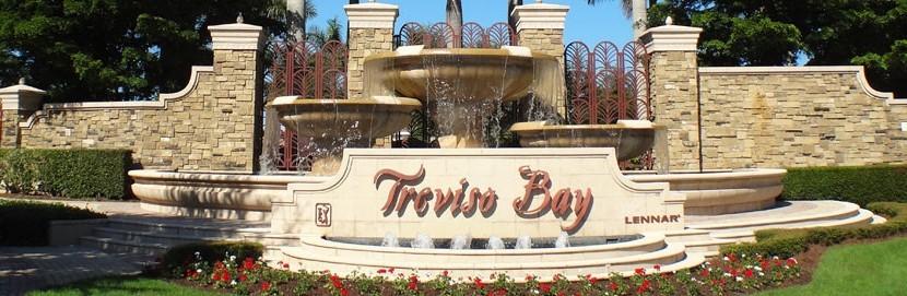 treviso_bay_entry-830x271.jpg