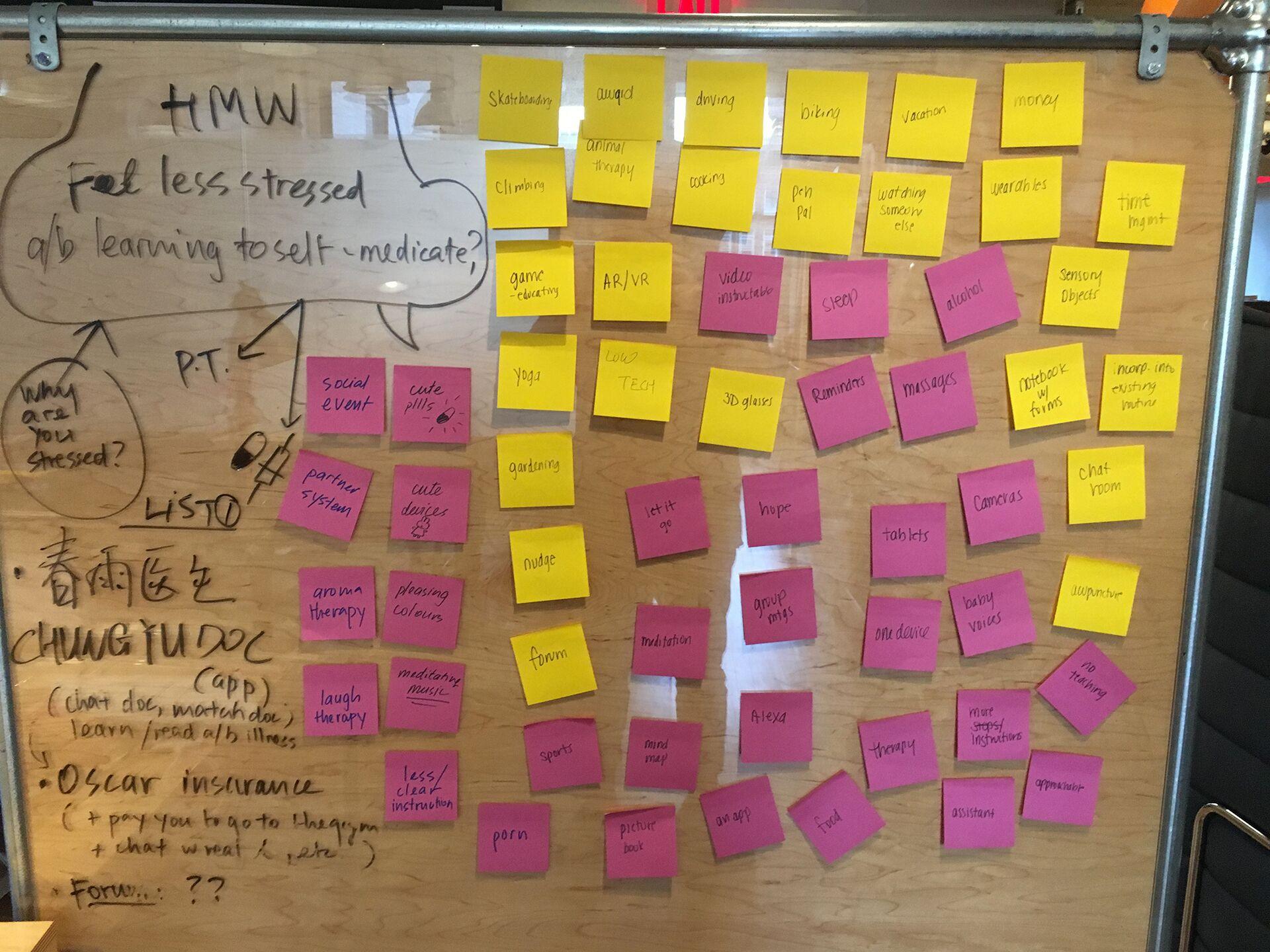 brainstorming_1920_preview.jpg