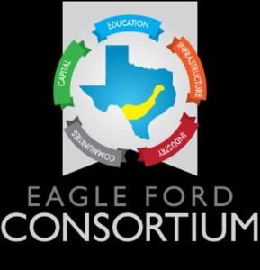 Eagle Ford Consortium