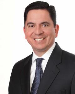 Omar Garcia STEER