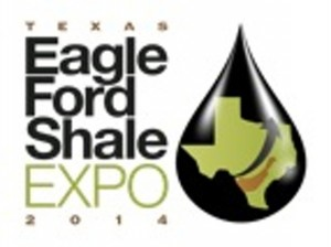 Eagle Ford Shale Magazine