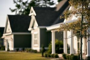Texas Housing Market Strong