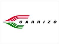 Carrizo Oil & Gas