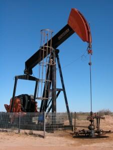 Eagle Ford Holds Billions of Barrels of Oil
