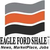 eaglefordshale.com