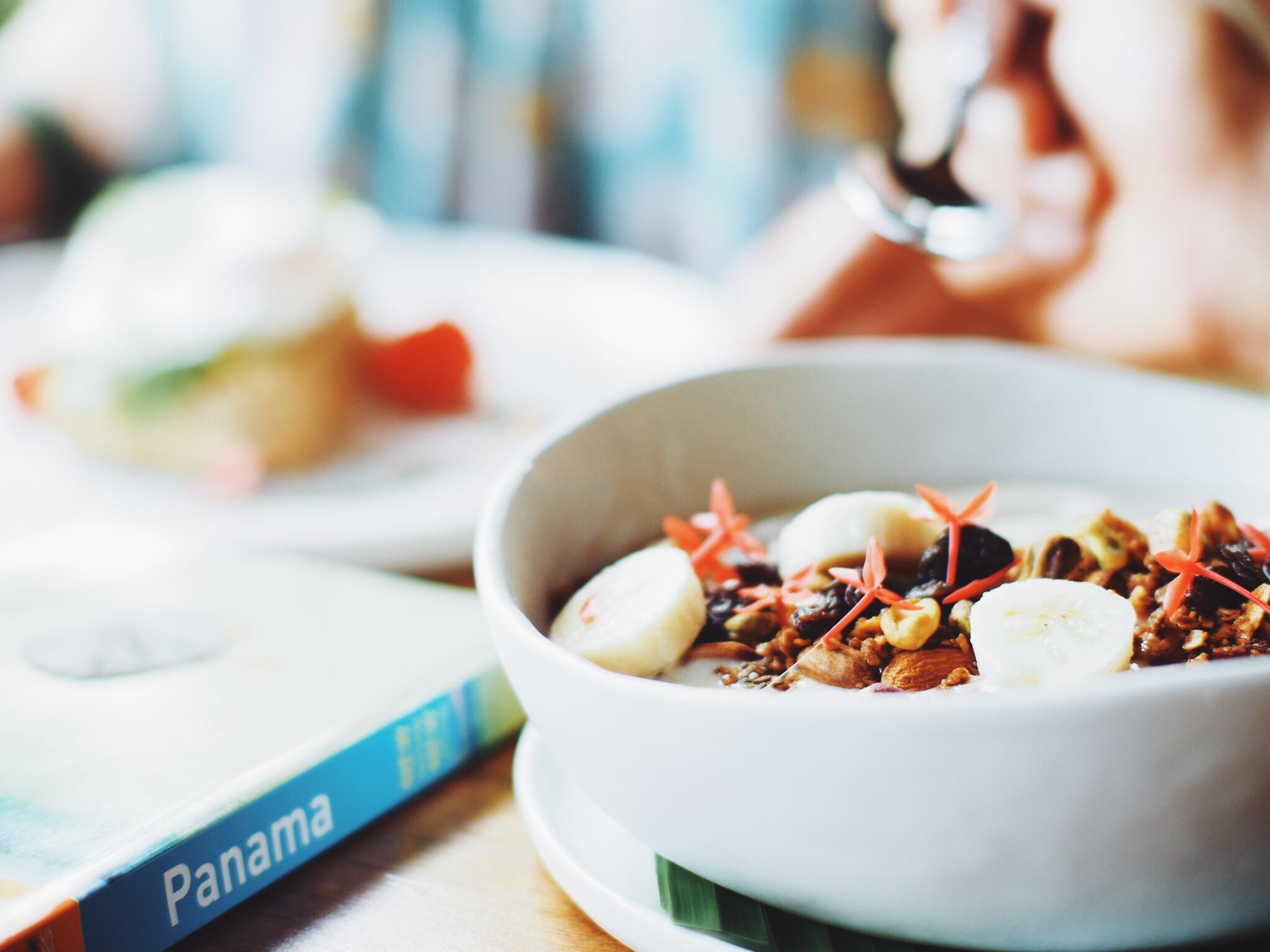 Sansara Food.JPG