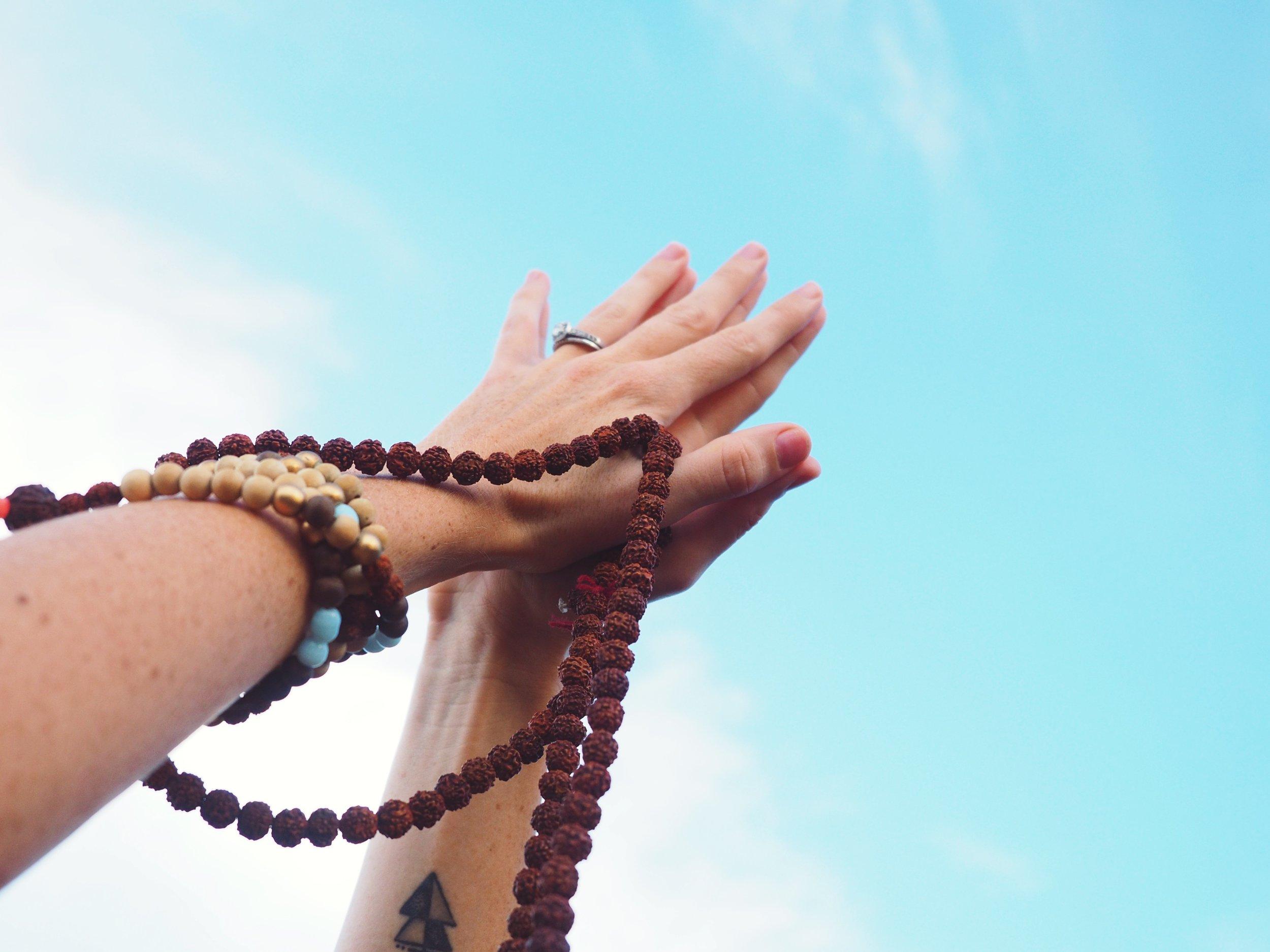 Sansara Yoga 3.JPG