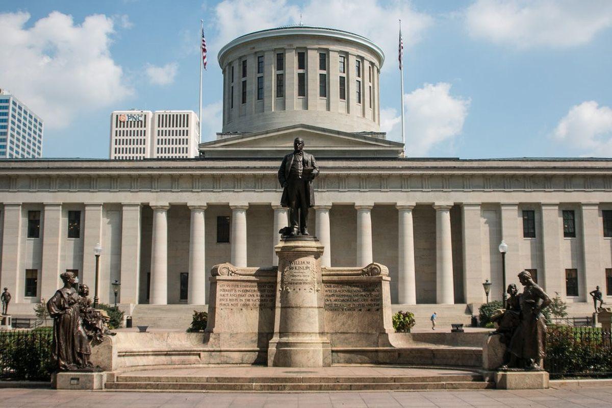 ohio-statehouse-2bd1b6e275c071b4.jpg