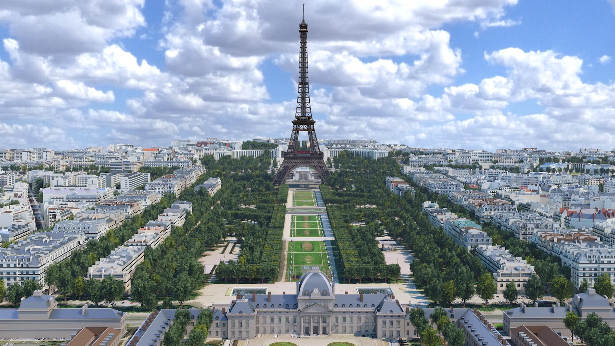 Paris_Model_Overview_straight.jpg