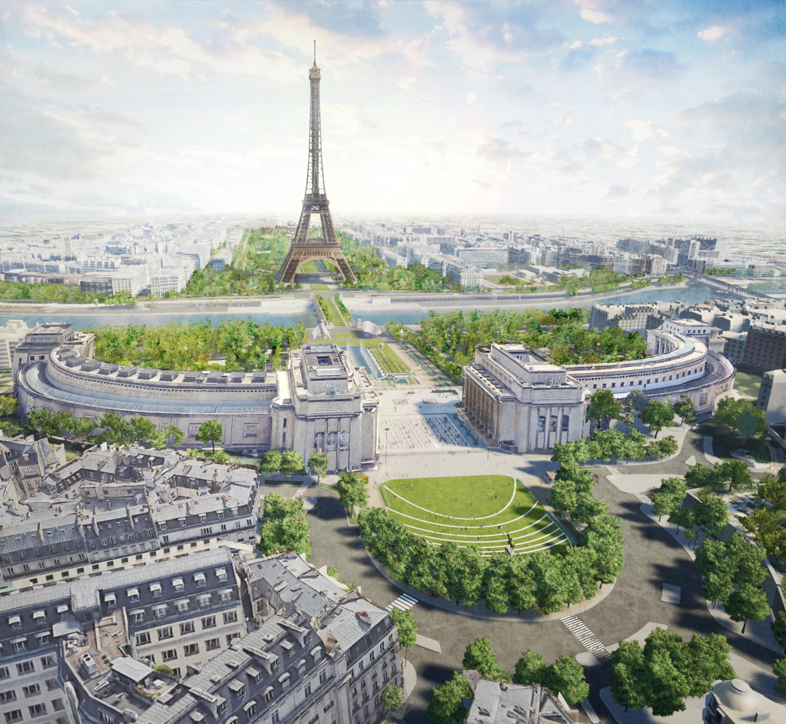 © GP+B - Site Tour Eiffel - Vue aérienne.jpg
