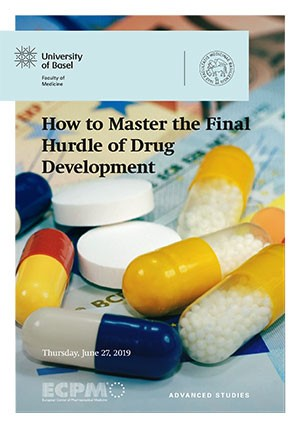 Cover Seminar 6.jpg