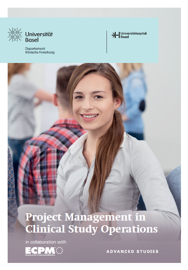 2019-06-17 14_14_35-Project Management 2019NEU (003).pdf - Adobe Acrobat Pro.png