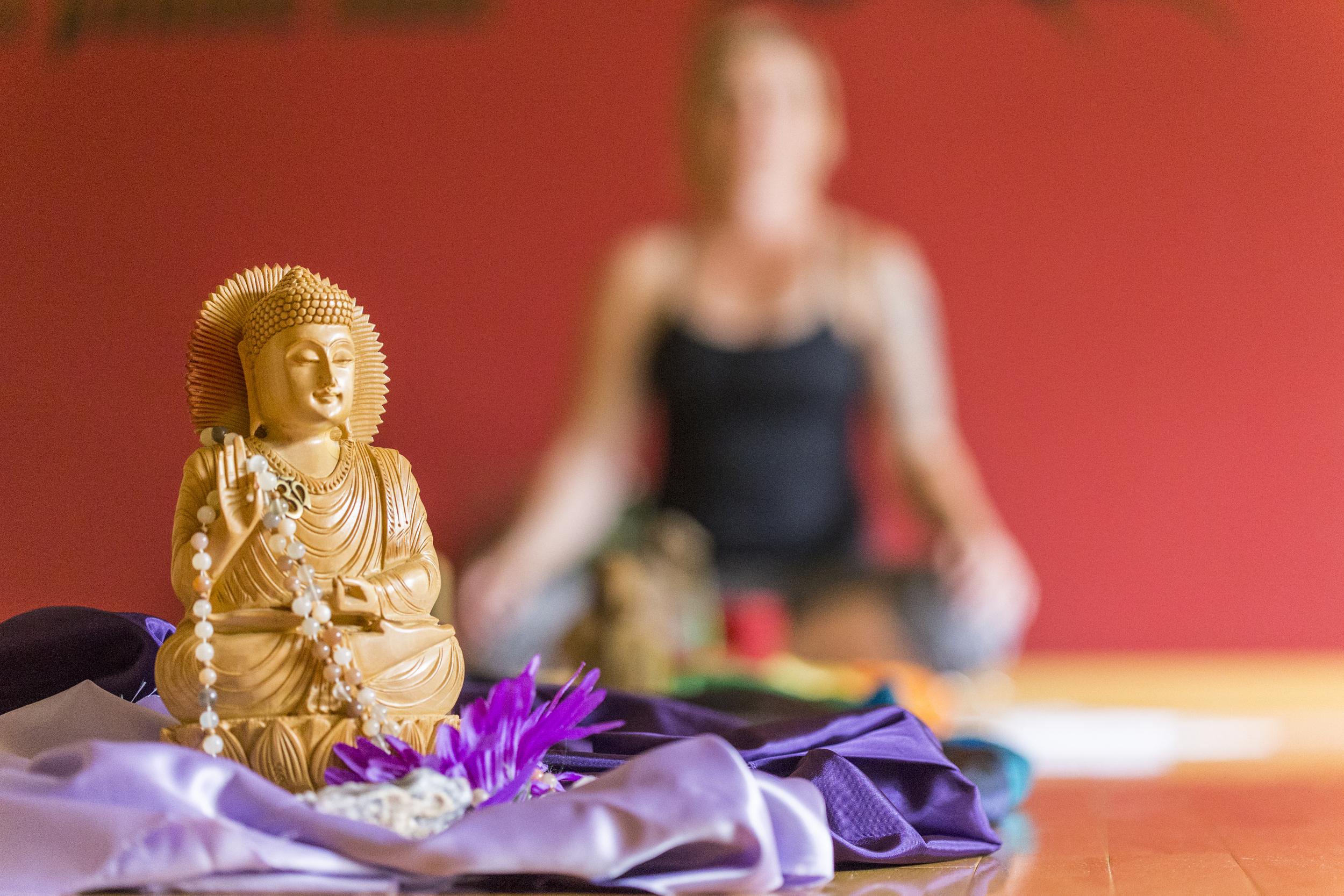 green-lotus-healing-massage-therapies
