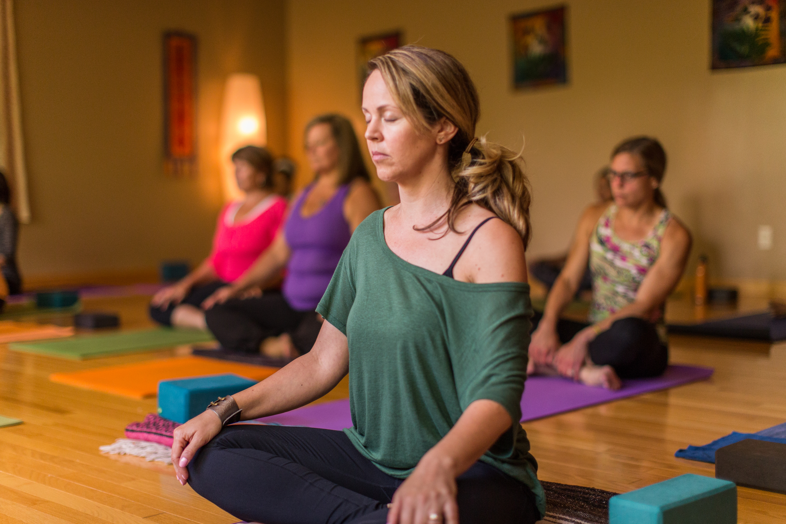 mindfullness-meditation-yoga-training-minnesota